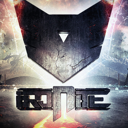 Ironite-Vampires (Unofficial Preview)