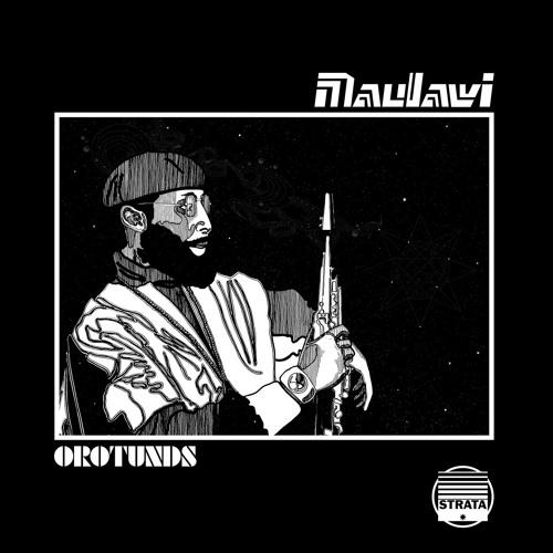 Maulawi - OROTUNDS - Album Sampler