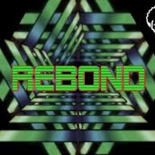 Invasion by Rebond