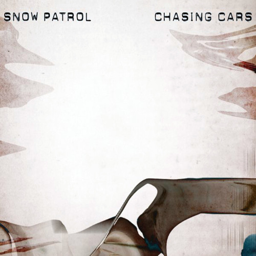 Project 46 ID vs Snow Patrol - (Chasing Cars Mix) [FREE DOWNLOAD]