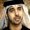 Ummi (Mother) ARABIC NASHEED By Ahmed Bokhatir