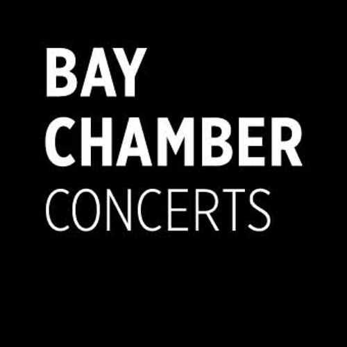 Lullaby Project - Bay Chamber