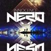 Nero -