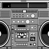 ASP RADIO FALL 2013