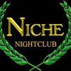 Niche Style Mix 1