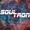 Download Soultron VS Kurtis Blow - The breaks (Soultron Remix) Mp3