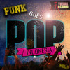 Sempurna ( Andra & The Backbone Cover | Vocal ) Punk Goes Pop Indonesia version