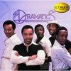 The Dramatics - Be My Girl (CSTOCK HipHop Instrumental Rap Beat)