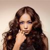 NAMIE AMURO/ Love story mix