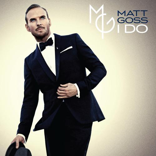 Matt Goss - I Do