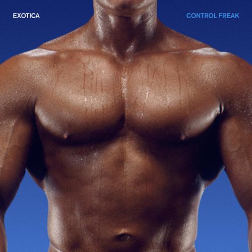 Control Freak (Radio Edit)