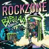 'Year Zero' (Ghost) CRISIX // ROCKZONE #100