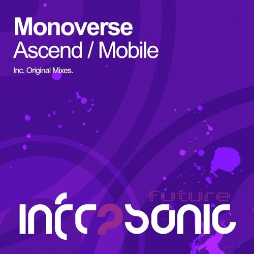 Monoverse - Mobile