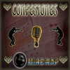 Corazon Valiente - Mike Rap