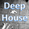 Deep House Live Mix -- 31/1/2014 -- **Free Download**