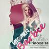 Vak Men - Ye Barbie Ke Shabihe Princess