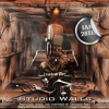 Studio Walls (Available on I-tunes, Amazon .mp3, Google play)