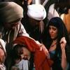 بيبة     ياسر عبد الرحمن من فيلم عرق البلح