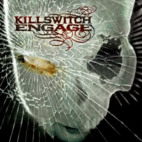 Killswitch Engage. My Curse (Cover)