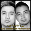 One Sweet Day - Kiko Salazar feat Redmond Lat