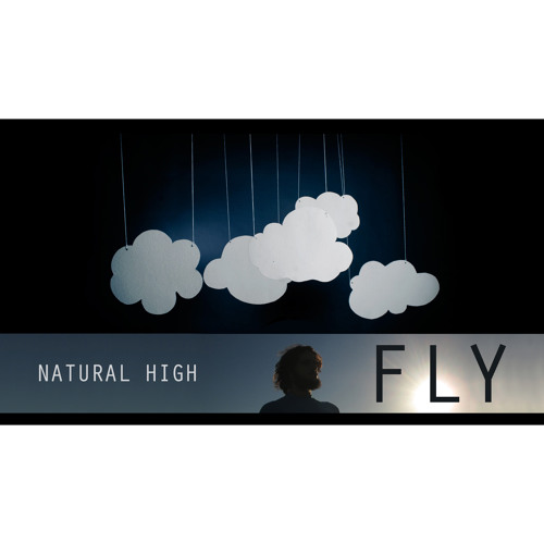 Natural High - FLY (2014)