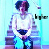 Higher (Mali Music Cover)