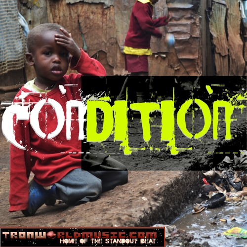 CONDITION (EXCLUSIVE FREE INSTRUMENTAL)