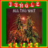 Jungle All The Way (Preview) [FREE DOWNLOAD]