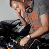 Daren H '10 Years Of Funky House' Jan 2014