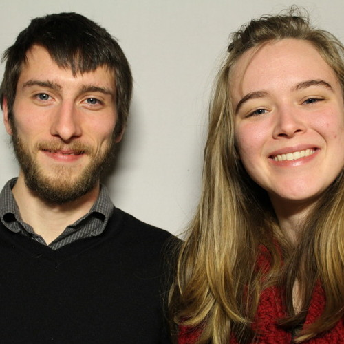 StoryCorps Chicago: Young man finds personal growth in face of family tragedy