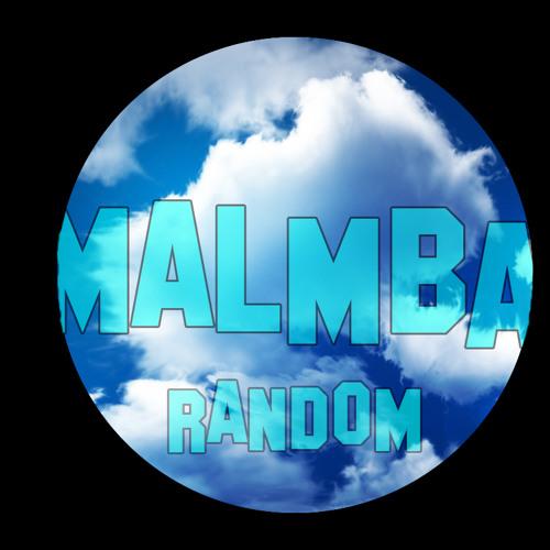 The Veldt (MalmbA Remake)