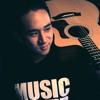 Jason Chen -  Best Friend (Acoustic Version)