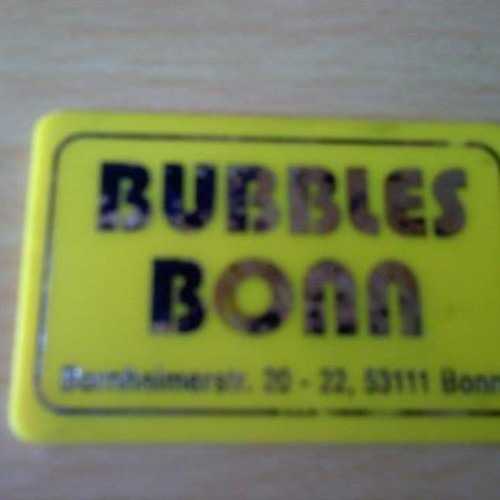 A.Side.Afterhoursound@Bubbles.Bonn.irgendwann.im Juli.97