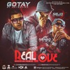 Real Love (Official Remix)- Gotay (Ft. Ñengo Flow & Ñejo)