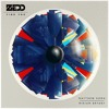 Zedd - Find You (ft. Matthew Koma & Miriam Bryant)