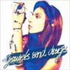 Jewels N' Drugs (Ft. Iggy Azalea, Nicki Minaj & Ke$ha) (Remix)