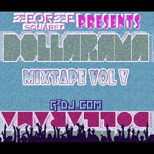 Dollarama Mixtape Vol. V