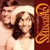 The Carpenters - Can't Smile Without You