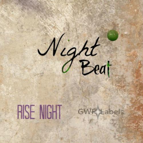 Rise Nights (Nightbeat)