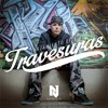 Nicky Jam (Official Remix)