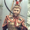 Journey To The West 1998 Endin