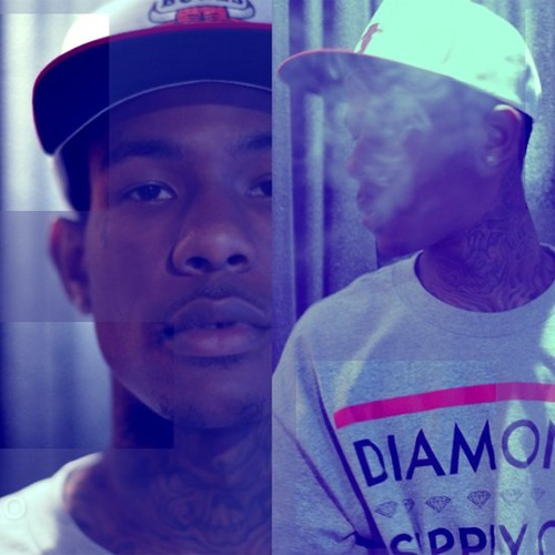 A.O. - On A Mission [Snippet] #T3RBMG