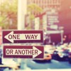 One Way Or Another (Blondie)