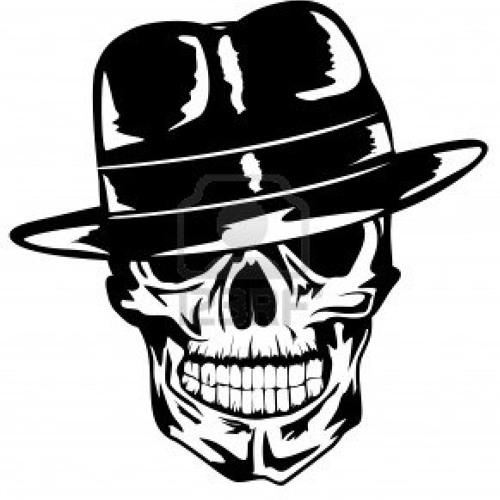 Algoreythm - Gangsta Shit (Midnight Tyrannosaurus Remix) (CLIP)