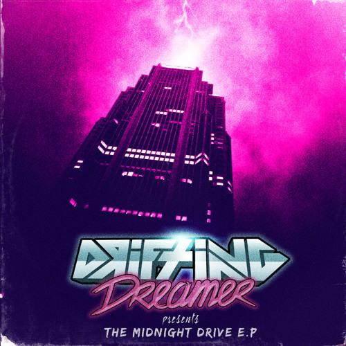 Midnight Drive Theme