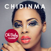Download chidinma (Oh Baby Remix) ft flavour Mp3