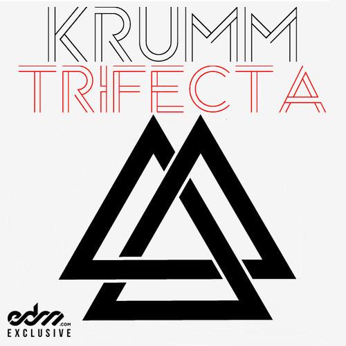 Keloke by KRUMM - EDM.com Exclusive