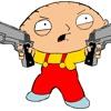 Family Guy Beat 2