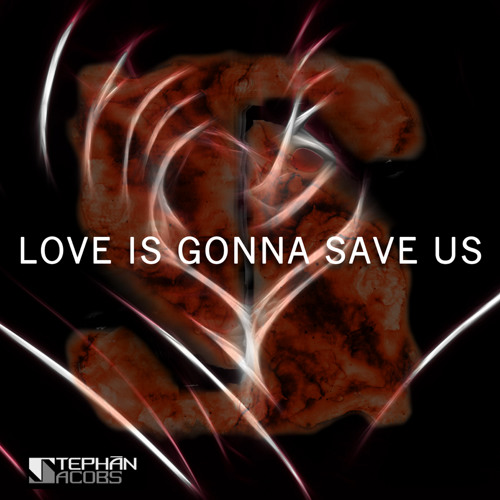 Benny Bennassi - Love Is Gonna Save Us (Stephan Jacobs Remix) - 2014