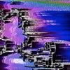 Subglo - AWN (Jack Deezl Remix)